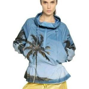 Adidas by Stella McCartney Tops - 50% off $@le! NWT Stella McCartney jacket