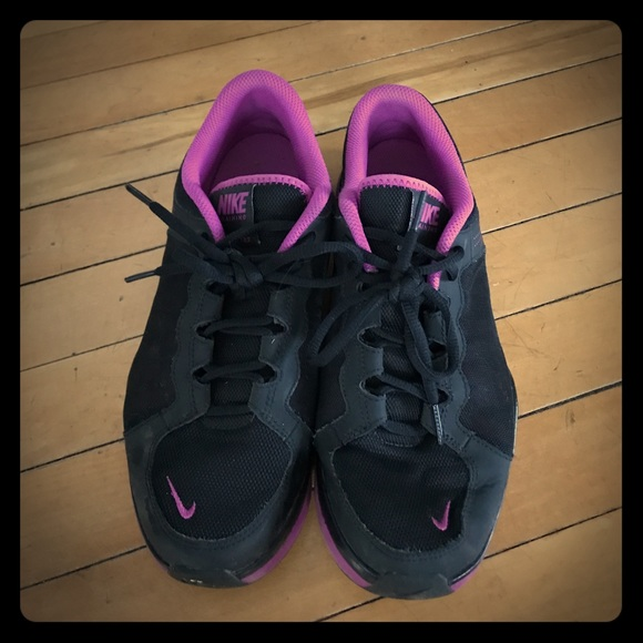 Nike Training Flex Tr2 Light Purple - Musée des impressionnismes Giverny 5ba153c2c37ca