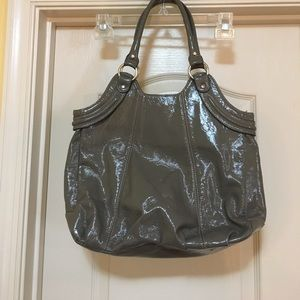 Handbags - Fashion Bag