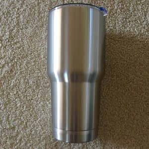 Other - Stainless steel 30 oz Tumbler
