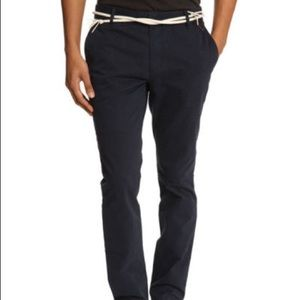Eleven Paris Other - Chinos by ELEVEN PARIS size 34 NEW WITH TAGS