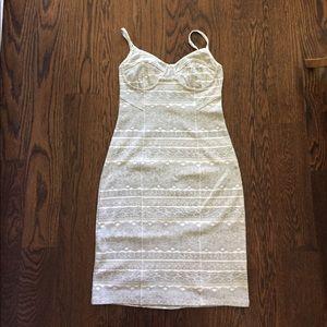 Gentlefawn Dresses & Skirts - Women's Dress