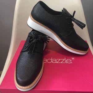 "Shoedazzle Shoes - Just Fab ""Skylynn"" shoe"