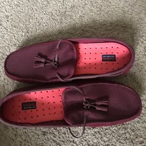 Swims Other - Boat loafers