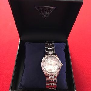 Guess ⌚️ excellent condition