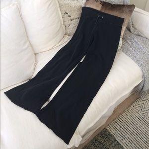 Hard Tail Pants - Hard Tail Sweatpants