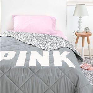60 Off Pink Victoria 39 S Secret Jackets Blazers Nwt Vs
