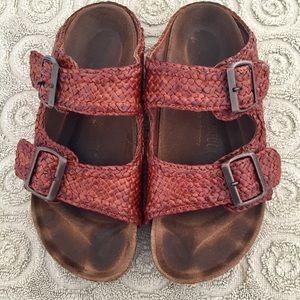 50 Off Birkenstock Shoes Birkenstock Gladiator Chania