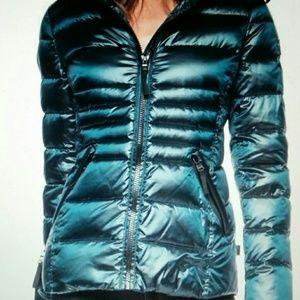 Andrew Marc Jackets & Blazers - ANDREW MARC Duck down jacket. Size XXL