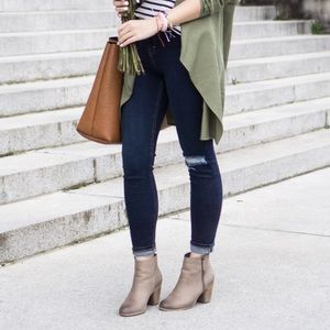 Womens Shoes | Nordstrom