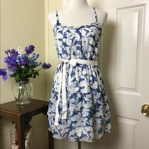 American Eagle Outfitters Dresses & Skirts - American Eagle Outfitters Dress
