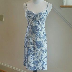 SALE $$$ Ann Taylor Loft Dress