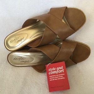 Dexter Shoe Company