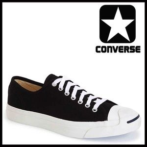 CONVERSE STYLISH SNEAKERS Oxfords