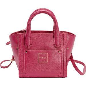 Isaac Mizrahi Handbags - HOST PICK🎉♥Isaac Mizrahi Purse♥