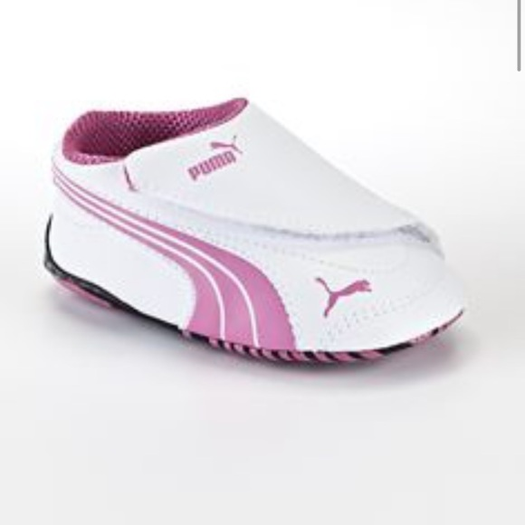 baby puma sneakers Online Shopping for