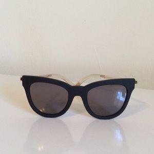 Le Specs Accessories - Le Specs Cateye