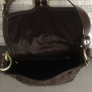 Coach Bags - Never used before