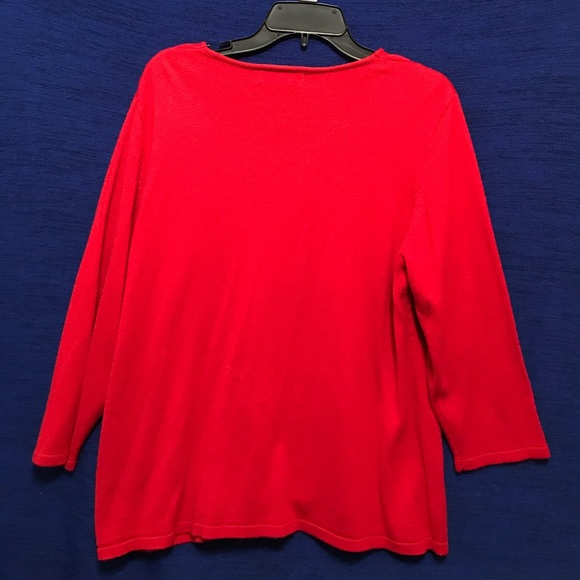 sag harbor christian single men Sag harbor skirts plus sizes welcome to our reviews of the sag harbor skirts plus sizes (also known as indian dating websites in usa)check out our top 10 list below and follow our links to read our full in-depth review of each online dating site, alongside which you'll find costs and features lists, user reviews and videos to help you make the right choice.