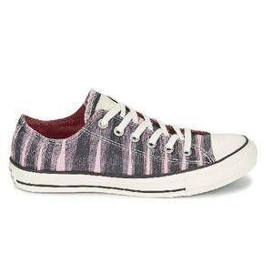 Converse Shoes - ✨ Converse Missoni Ox shoes womens