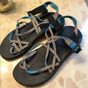 Vibram Shoes - Vibram Chacos