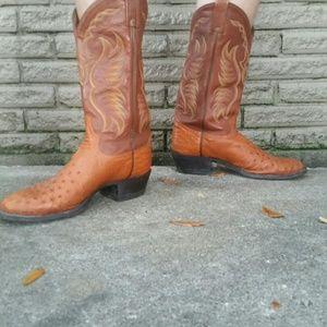Tony Lama Other - Tony Lama Boots