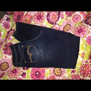 Justice Other - justice jeans