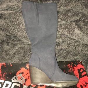 Fergalicious Shoes - Boots