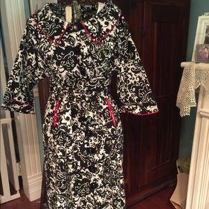 "Gayla Bentley Dresses & Skirts - Gayla Bentley Designer ""Lucy"" Dress"