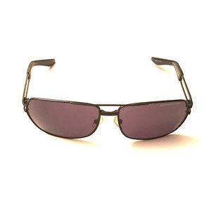 🎉HOST PICK🎉Armani Exchange Sunglasses