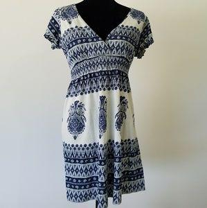 Lucky Brand Dresses & Skirts - Sale! Lucky Brand Dress