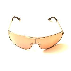 🎉SALE🎉Armani Exchange Sunglasses