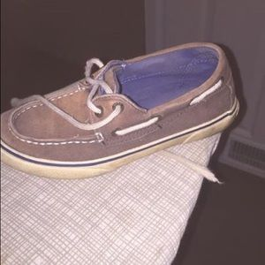 Sperry Other - Boys Sperry's
