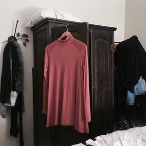 Free People Dresses & Skirts - FP Tunic