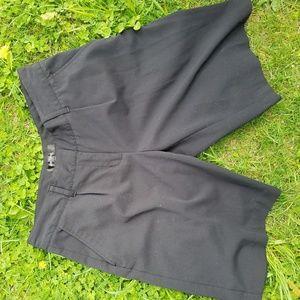 Daisy Fuentes Pants - Daisy Fuentes Bermuda shorts