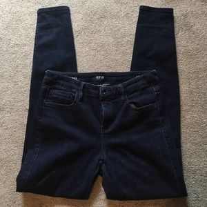 A.N.A Jegging Jeans, size 27/4