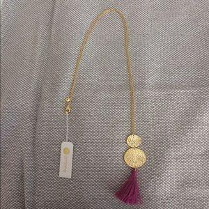 Gorjana Jewelry - Gorjana Necklace