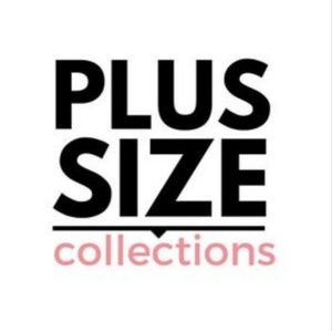 Other - *** PLUS SIZE Rings*** SALE today only 25% off 2