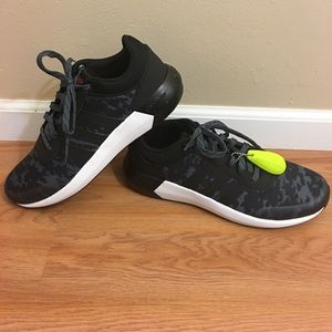 Adidas Other - *BRAND NEW* Adidas neo cloud foam shoes