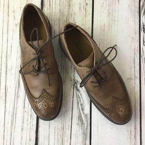 Bass Other - Bass shoes