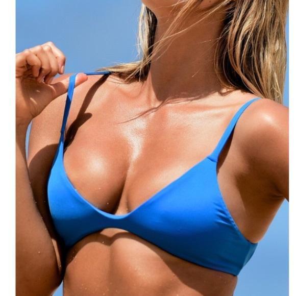 13% off moana bikini Other - Moana marlin too. Size M ...