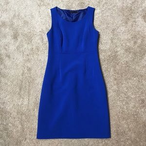 The Limited Dresses & Skirts - The Limited Sheath Dress