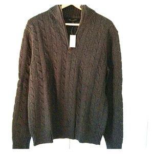 Banana Republic Other - Moving sale!! Banana Republic Sweater (men's)