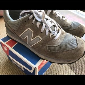 New Balance. Other - New Balance sneakers.