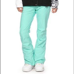Aperture Pants - Aperture snowboard pants
