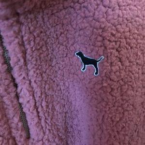PINK Victoria's Secret Jackets & Coats - Victoria's Secret jacket