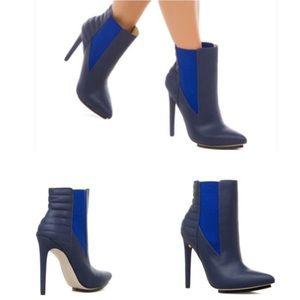 GX by Gwen Stefani Shoes - GX by Gwen Stefani booties