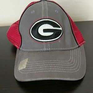 NCAA Other - UGA Hat NEW