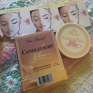 Too Faced Other - Too Faced