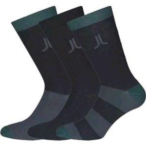 Wesc Other - WeSC 3-pack socks